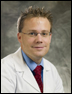 Thomas Schwaab, MD, PhD