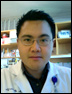 Richard N. Yu, MD
